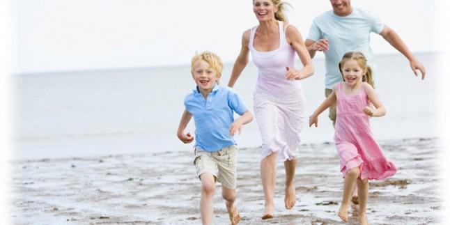 Ailece tatil yapmak neden gereklidir?