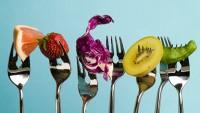 Meyve tüketmeyi ihmal etmeyin