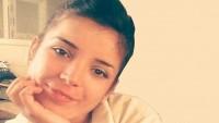 Erkek Arkadaşında Kalmak İsteyen Kız Kardeşini Öldürdü