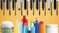 Kozmetik seçerken nelere dikkat etmek gerekir?