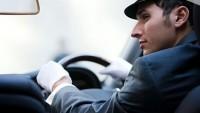 Erkekler neden daha iyi araba sürer?