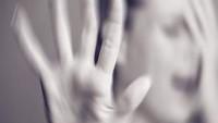 Tecavüz Davasında Kuzenlere Ceza Yağdı