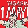 1 Mayıs İçin Flaş Karar!