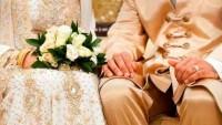 Yaş farkı evliliklerde sorun olur mu?
