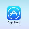 App store dan nasıl uygulama indirilir?
