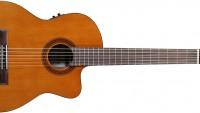 Replika gitarlar