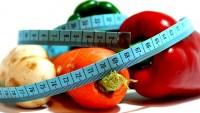 En fazla tüketilen yemeklerin kalori miktarı