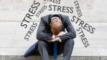 Stresle nasıl başa çıkılır?