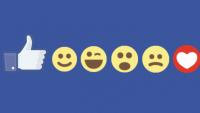 Facebook sayfa beğenisi arttırma