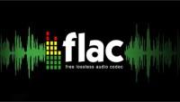 Flac formatı nedir