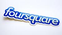 Foursquare nedir, nasıl kullanılır?