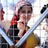 Fuhuşa zorlanan Suriyeliler dehşeti anlattı