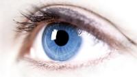Gözlerinizi gerektiği gibi koruyabiliyor musunuz?