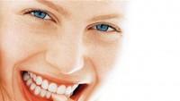 Sağlıklı dişler için öneriler