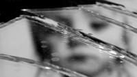 Tecavüze Uğrayan 3 Yaşındaki Çocuk Hayatını Kaybetti