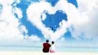 İlişkiye romantizm katacak tüyolar