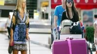10 Rus Turistten 8'i Gelmedi, Boşluğu İsrailliler Doldurdu