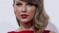 Taylor Swift tarzını yakalayın
