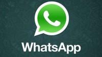Dikkat! WhatsApp'ta Yeni Bir Tehlike!