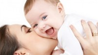 Anne olmaya hazır mısınız?