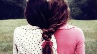Gerçek dost nasıl olur? Olunur?