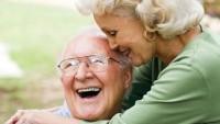 Yaş ilerledikçe ortaya çıkan hastalıklar