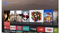 Android tv'ler kullanışlı mı?