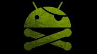 Milyonlarca Android Kullanıcısı Tehlike Altında!