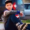 14 Yaşındaki Çocuk Annesini Öldürdü Sonra da…