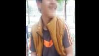Engelli gence tecavüz eden zanlı yakalandı