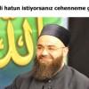 Cübbeli Ahmet'ten Unutulmaz Sözler!