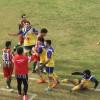 24 Yaşındaki Futbolcu Sahada Hayatını Kaybetti!
