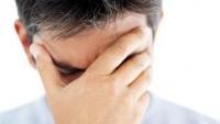 Psikolojik sorunlarınızı aşmayı bilmelisiniz!