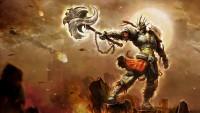 Knight Online: Hayatın Fantastik Hali!