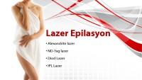 Lazer epilasyon sağlıklı mı?