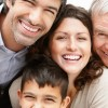 Aile büyüklerinin sağlığı bozulunca