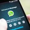 WhatsApp'ta Görüntülü Konuşma Dönemi!