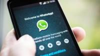 WhatsApp'ta Görüntülü KonuÅŸma Dönemi!
