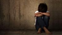 Çocuk Koğuşunda Tecavüz Skandalı!