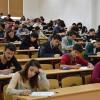 Üniversite Sınav Sistemi Sil Baştan: Çoklu YGS-LYS Geliyor