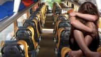 Metro Turizm Skandalında Yeni Gelişme!