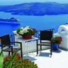 Haftasonu için romantik tatil planları
