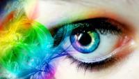 Renkli gözler için makyaj tüyoları