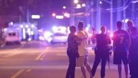 Orlando saldırısında Bir Anne Ve Oğlunun Son Mesajları!