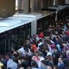 Metrobüs Sapığı İstanbulluların Korkulu Rüyası Oldu!