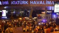 Terör Uzmanı Değerlendirdi: Yeni Saldırılar Kaçınılmaz