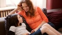 Kızınızla doğru iletişim kuruyor musunuz?