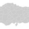Türkiye'de İl Sayısı Artıyor!
