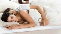 Yatakta uyumlu olmak neden bu kadar zor?