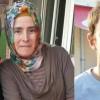 Atalay Filiz, Öğretmenini Neden Öldürdüğünü İtiraf Etti!